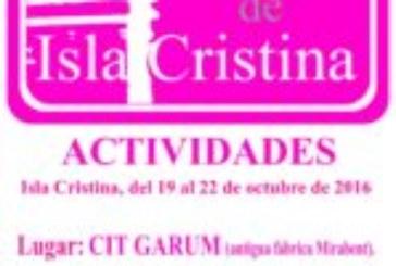 Arrancan este miércoles las 'Jornadas de Historia de Isla Cristina' con la proyección de una cinta de 1931