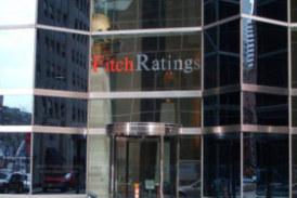 La agencia Fitch otorga a Caja Rural del Sur la calificación 'BBB', en perspectiva positiva