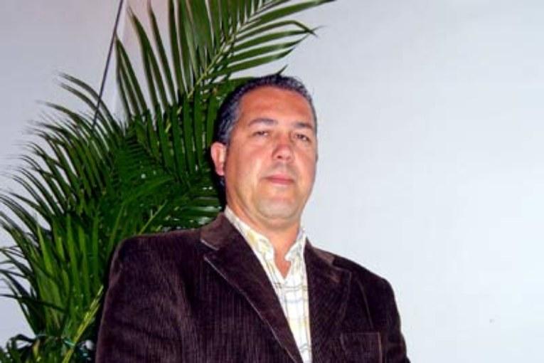 Pedro Jesús Álvarez reelegido Presidente de la Hermandad del Rocío de Isla Cristina