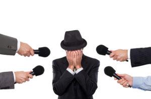 Trucos para superar el miedo a hablar en público