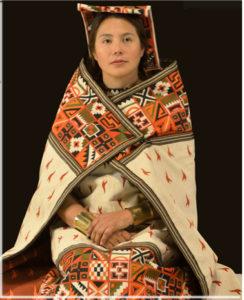 Teatro en homenaje del Inca Garcilaso de la Vega este jueves en Caja Rural del Sur