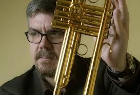 Concierto extraordinario de OCIb 16 del trompetista David Pastor