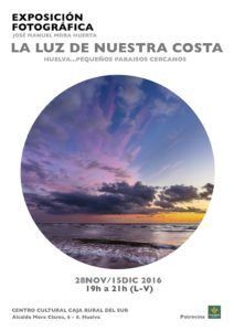 161127-invitacion-a-la-exposicion-que-se-inaugura-este-lunes-en-fundacion-caja-rural-del-sur-de-jose-manuel-mora-huerta