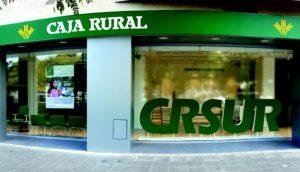 Caja Rural del Sur ofrece asesoramiento personalizado en su nueva campaña de planes de pensiones