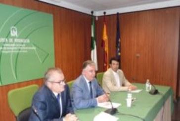 Isla Cristina recibirá ayudas económicas para familias con menores en riesgo