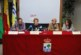 La barriada isleña de Punta del Caimán presenta su Programa Navideño 2016