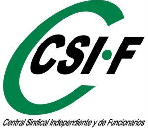 CSIF lleva a los tribunales al Ayuntamiento de Higuera de la Sierra por «irregularidades» en los despidos de personal.