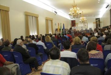 Doscientos autónomos de la provincia reciben 1.500 euros de subvención para iniciar su actividad