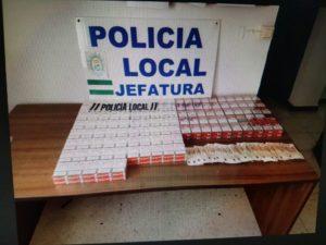 271216-detenido_apostado_escopeta_ventana_isla02