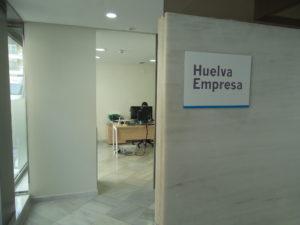 Diputación mantiene abierta la convocatoria de ayuda a empresas de la provincia por valor de 2.000 euros