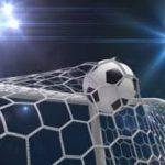 El J. Zarrias líder en solitario de la Liga Provincial de Fútbol Laboral de Huelva