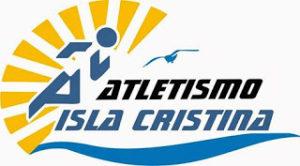 La Gloria Onubense parte al Campeonato de Andaluia de Veteranos en pista cubierta