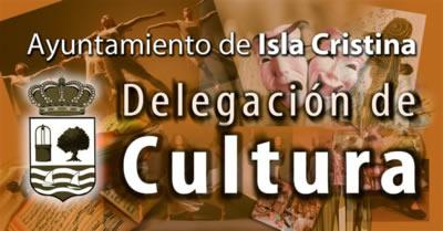 Comunicado de la Concejalía de Festejos Ayuntamiento de Isla Cristina