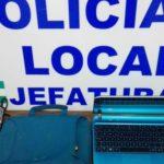 Una concejal de Isla Cristina denuncia ante la Policía ataques a su coche