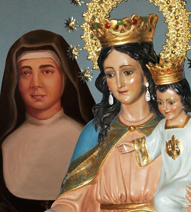 Febrero Salesiano en Pozo del Camino