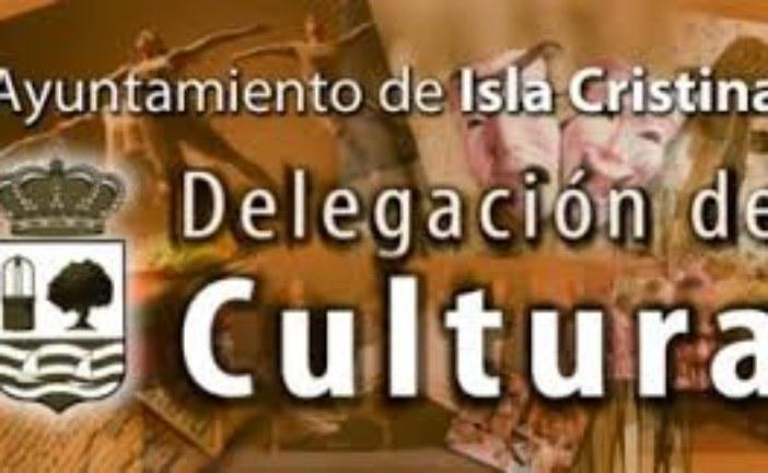 Comunicado de la Delegación de Festejos del Ayto. de Isla Cristina
