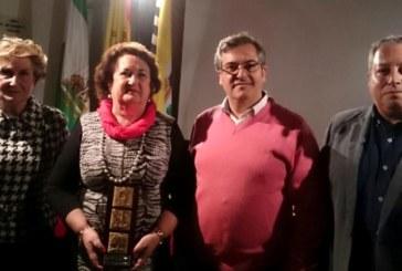 La Semana Santa isleña protagonista del Ciclo los 'Martes Culturales' a través del legado de Jaime Casanova Lluyot