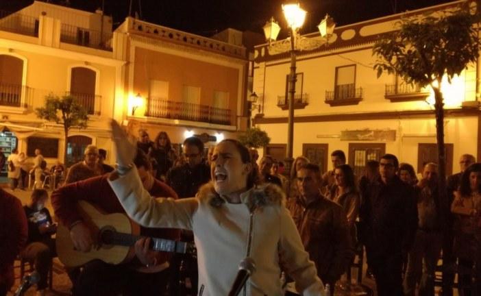 Comunicado de la Hermandad de Nuestra Señora del Rocío de Isla Cristina