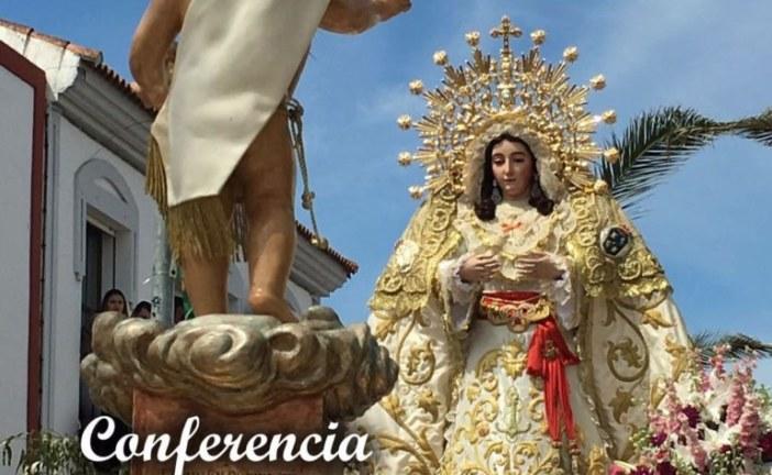 La Fiesta del Huerto de La Redondela, en los Martes Culturales de Isla Cristina