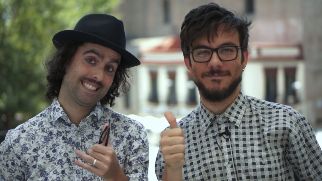 Isla Cristina presenta un gran abanico de citas festivaleras para este verano