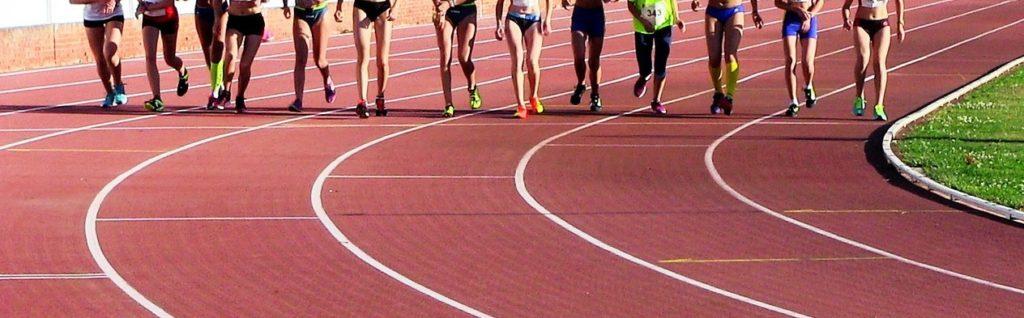 Celebrado con éxito en Isla Cristina el II Control de Atletismo Federado delegación de Huelva