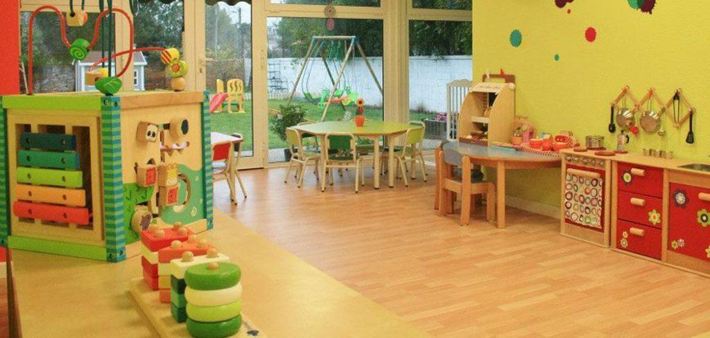 Autorizada la creación de dos escuelas infantiles en Isla Cristina (Huelva) y Antequera (Málaga)