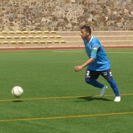 Última jornada de infarto en la liga laboral provincial de Huelva