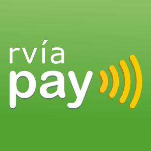 """Caja Rural del Sur lanza la App móvil """"Ruralvía Pay"""""""