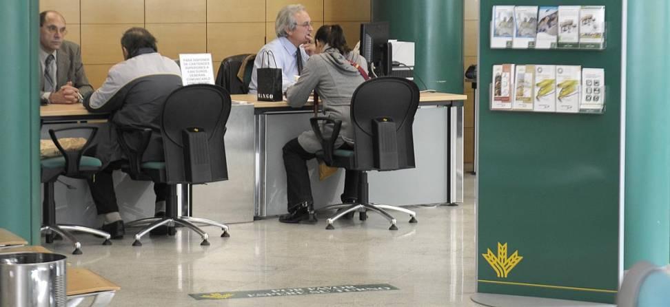 """El fondo """"Gescooperativo Small Caps Euro"""", de la gestora de Caja Rural del Sur, entre los más rentables del año"""