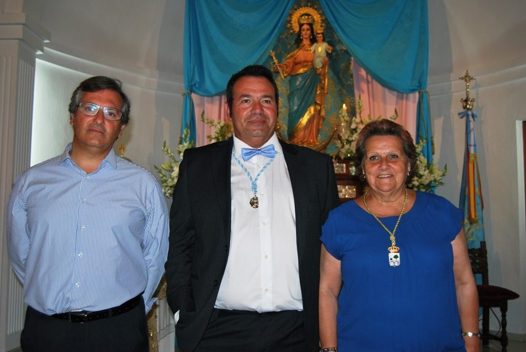 El redondelero Manuel Leopoldo Ramos pregonó las fiestas de Pozo del Camino
