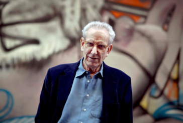 Premio 'Francisco Elías' del Festival de Islantilla a Jaime Chávarri