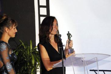 Renovación del convenio para el Premio RTVA a la Creación Andaluza en el X Festival de Islantilla