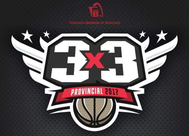 Abiertas las inscripciones para el Circuito Provincial 3×3 de Baloncesto
