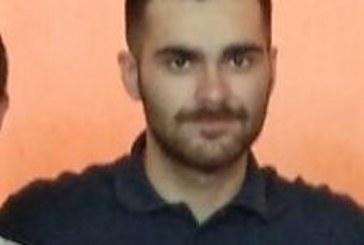 Segunda posición para el ajedrecista isleño Jairo Samuel Lares en el Villa de Almonte