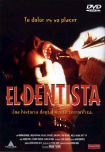 Las Cosas de Goyo «El dentista»