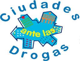 Programa «Ciudades ante las Drogas»