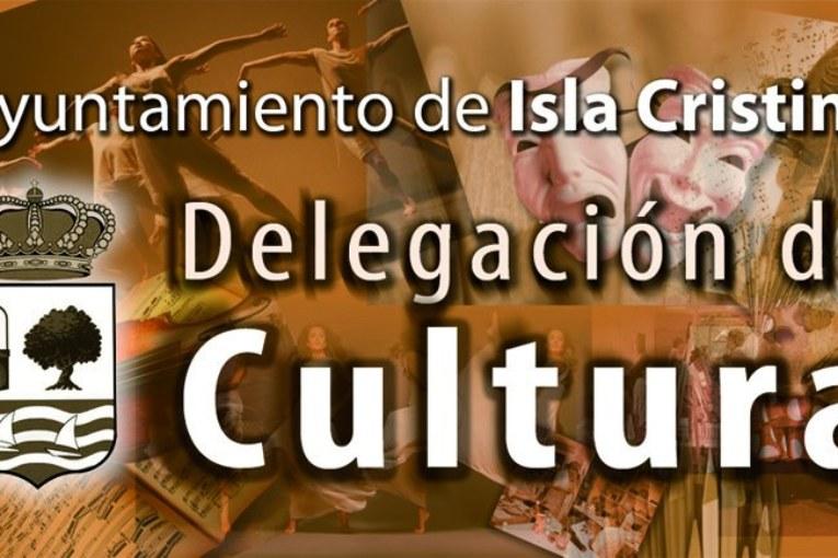 'Homenaje póstumo a Mercedes Navarro' en los Martes Culturales de Isla Cristina