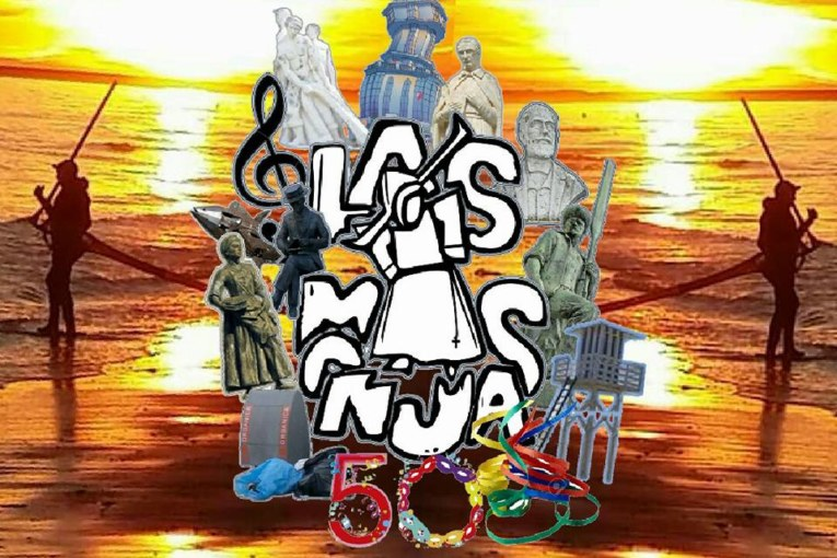 Isla Cristina acogerá el «I Concurso de Coplas» Organizado por la Peña de Carnaval Las Monjas