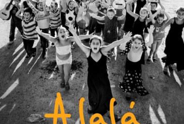 Arranca la Sección Oficial del X Festival de Islantilla con el largometraje documental 'Alalá'