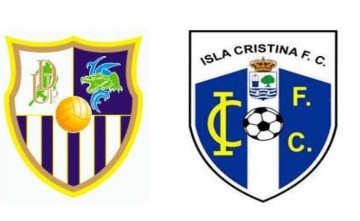 El Isla Cristina y Punta del Caimán comienzan este lunes la pretemporada