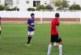 Imagenes: Amistoso Isla Cristina FC – CD Pinzón