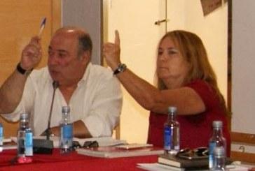 El nuevo equipo de gobierno de Isla Cristina rebaja los concejales liberados y ahorra más de 200.000 euros al año