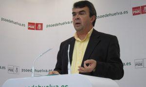 Con un 16% de avales conseguido, la candidatura de Martín demanda elecciones
