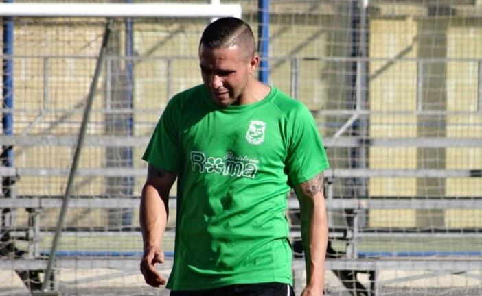 El Juventud Joyerías Calderón, único vencedor de la jornada en liga laboral provincial