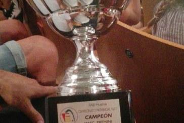 Victorias de los Infantiles y del Cadete del Club Baloncesto Isla Cristina