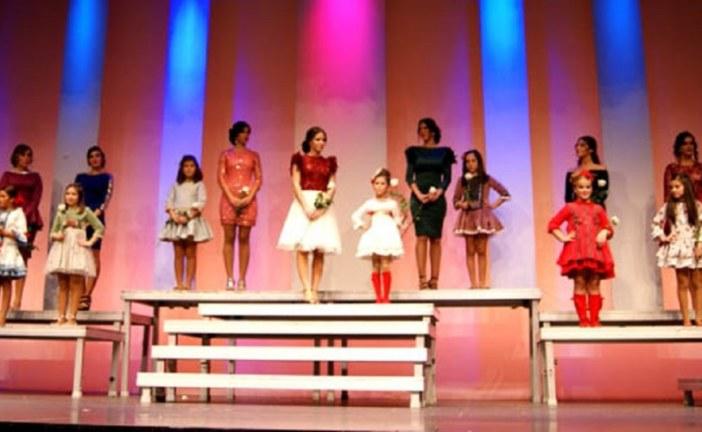 Abierto el plazo de inscripción para las Cortes de Honor del Carnaval de Isla Cristina 2018