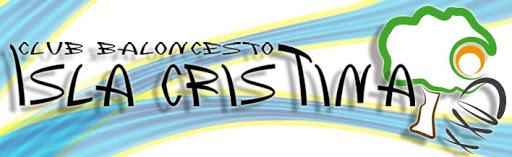 Ajetreado fin de semana para la cantera del C.B. Isla Cristina