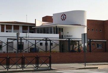 Obras en el CEIP Platero de Isla Cristina con un presupuesto de 173.507,95 euros