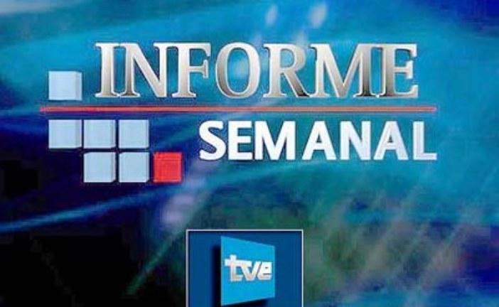 Isla Cristina hoy sábado a partir de las 21:30 en el Programa de TVE Informe Semanal