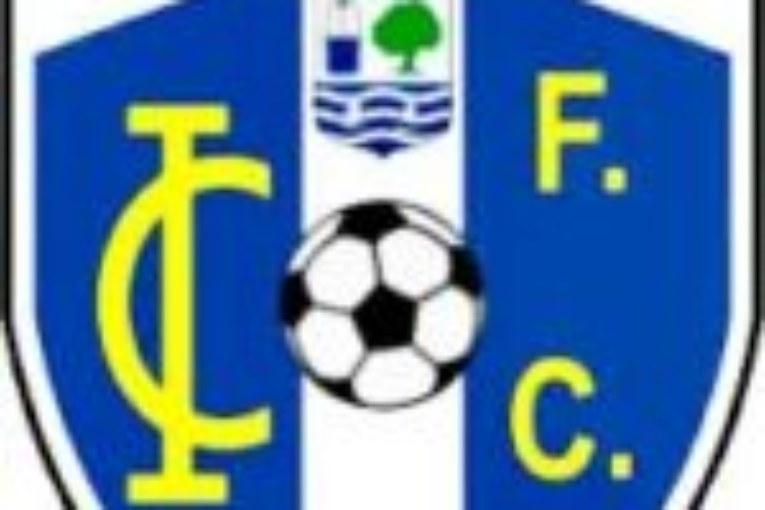 El Isla Cristina F.C. juvenil sigue en la buena línea de resultados